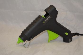 "CGLG02   7"" Electric Glue Gun"