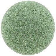 "CSTB07 - 7"" Styrofoam Ball - Green"