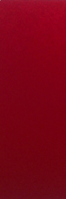RVHR42  Ribbon Holiday Red Velvet #40 x 25 yds